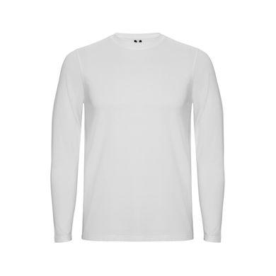 Еластична детска блуза В1421