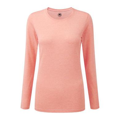 Елегантна дамска блуза С418