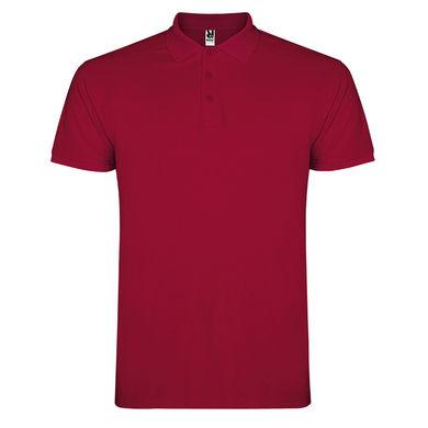 Мъжка памучна риза С1185