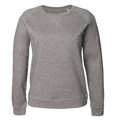 Дамска блуза online С1656
