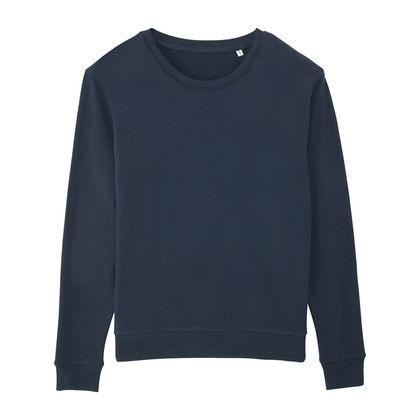 Спортна дамска блуза С1666