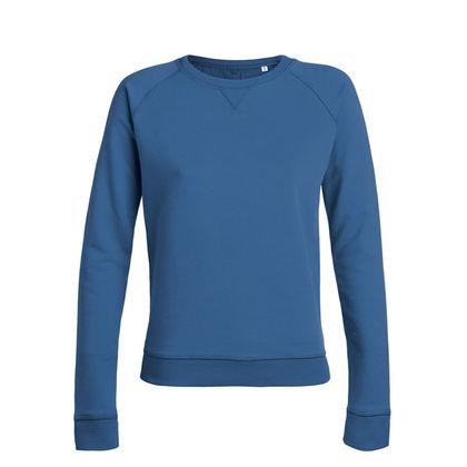 Дамска блуза малък размер С955