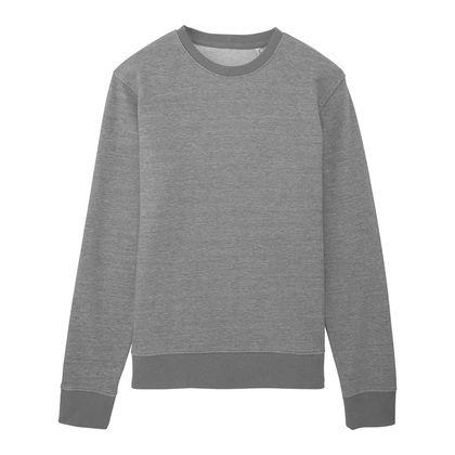 Мъжка ватирана блуза С1670