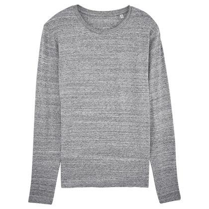 Мъжка блуза онлайн С1671