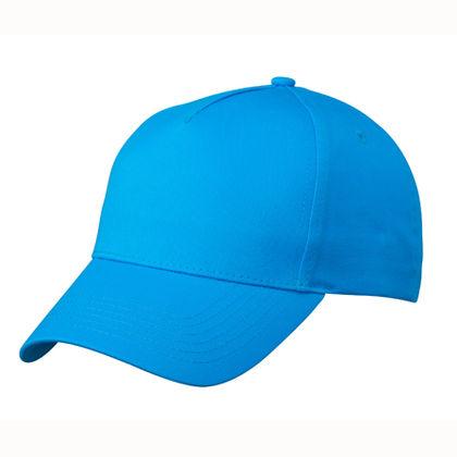 Луксозна 5 панелна шапка С145