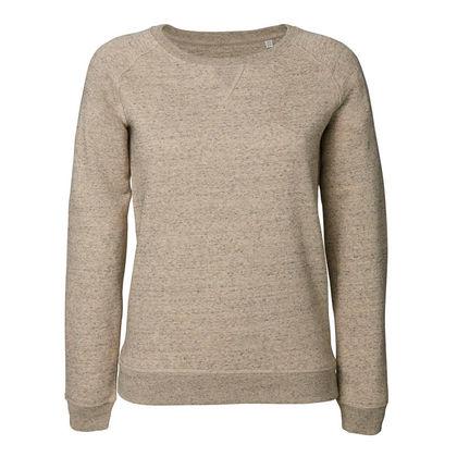 Дамска блуза разпродажба С1528
