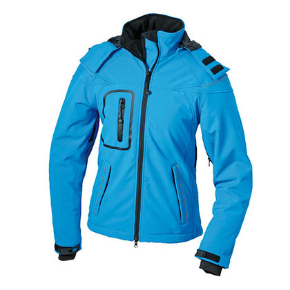 Супер качествено дамско яке за зимата В675