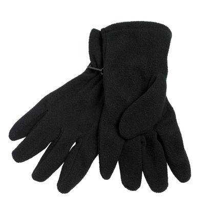 Поларени ръкавици В875