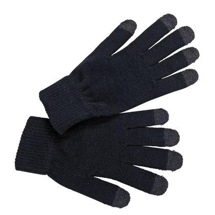 Зимни смарт ръкавици В1009