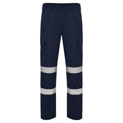 Мъжки работен панталон С1513