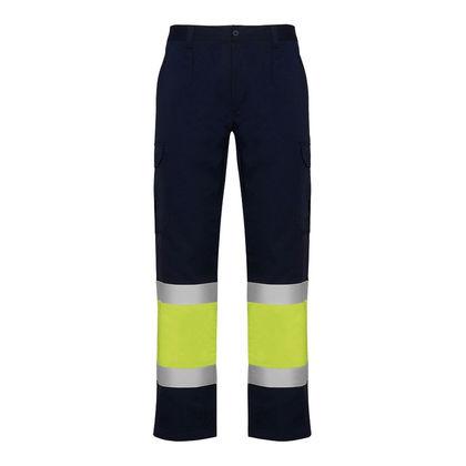 Работен летен панталон С1271