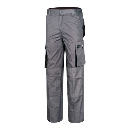 Мъжки работен панталон С1071