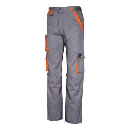 Мултифункционален работен панталон С1094