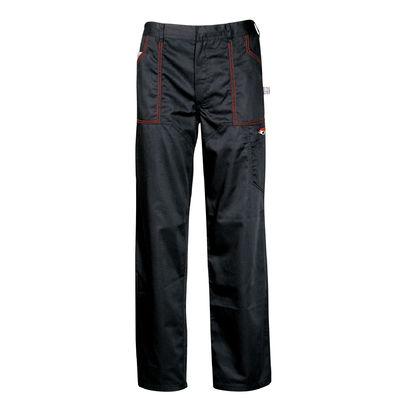 Работен мъжки панталон С1083