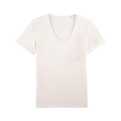 Мъжка тениска на промоция С1676