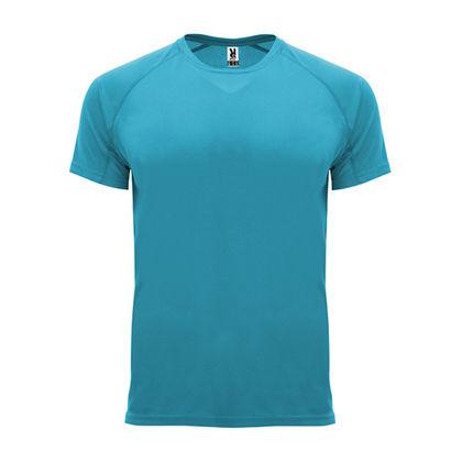 Нов модел мъжка тениска В1735