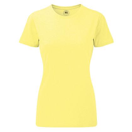 Страхотна дамска тениска С466