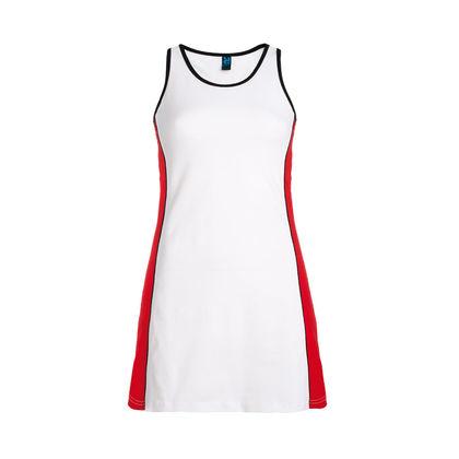Дамска спортна рокля С1375