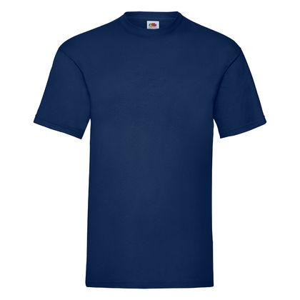 Мъжка тениска гигант С92-X