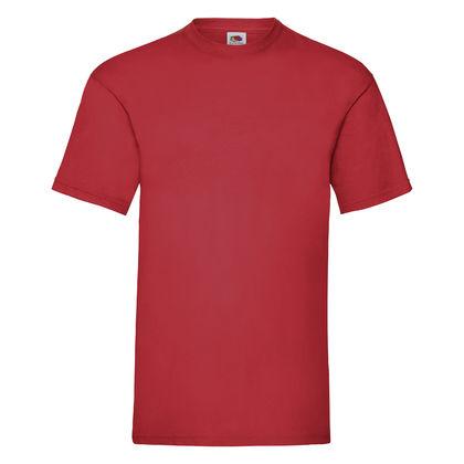 Мъжка памучна тениска С92