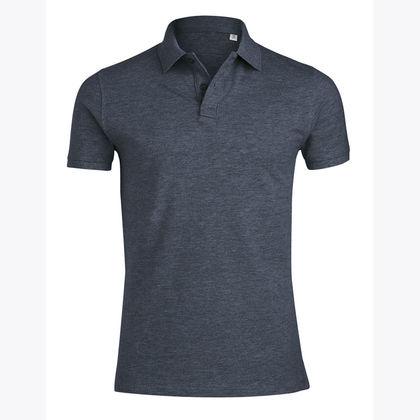Много евтина мъжка риза С1321-1