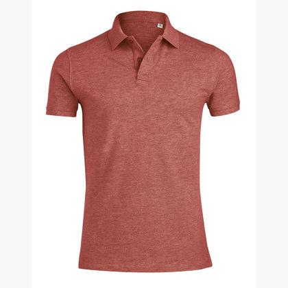 Мъжка риза много евтина С1321-2
