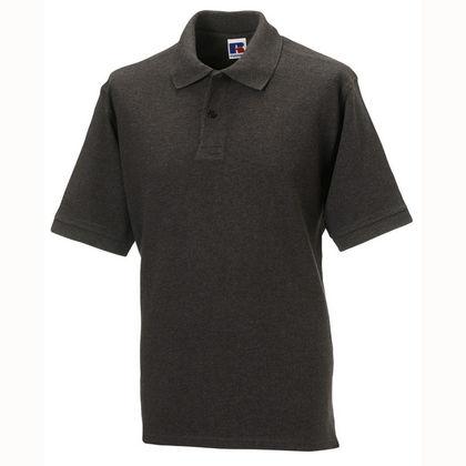 Ежедневна мъжка риза С408