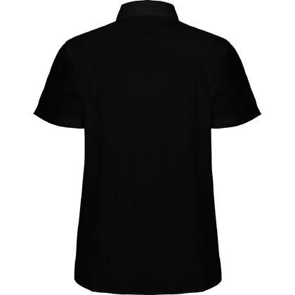 Дамски, Мъжки, Детски, Тениски с щампи, Тениски със щампи, Тениски с надписи, По ваш дизайн, Евтини, Качествени, Разнообразие, 2019, 2020, На Ниски Цени, Дрехи, Тениски, Щампи, с, със, Podarisi.com, adidas, nike, puma, Дамски, мъжки, дрехи, тениски, яке, якета, суичър, дреха, потник, блуза, грейки, грейка, тениска, мъжка, дамска, потници, суичъри, блузи, туники, ризи, рокли, екипи, фланелки, щампи, с щампи, със щампи, с надписи, по ваш избор, ваш дизайн, отбори, коли, автомобилни, онлайн, евтини, на ниски цени, online, намаление, промоции, интересни, свети валентин, любовни, спортни, отбори, футболни, уникални, арт, рожденни дни, именни дни, с зодии, барселона, реал мадрид, ювентус, манчестър юнайтед, манчестър сити, милан, интер, цска, левски, лудогорец, арсенал, челси, байерн мюнхен, борусия дортмунд, ливърпул, псж, монако, наполи, рома, атлетико мадрид, дизайнерски, с животни, с коли, марки, забавни, с български надписи, коледни, новогодишни, световно първенство, найк, адидас, пума, разпродажба, цени, качествени щампи, разнообразие, на цветя, на сърца, детски, къси панталони, долнища, горнища, елеци, чанти, раници, за лятото, за зимата, за пролетта, онлайн магазин, сайт за, за тениски с щампи, за тениски с надписи, готини, яки, тинейджърски, женски, момчета, момичета, деца, жени, мъже, онлайн търговия, изгодно, намалени, за двойки, за влюбени, за, с, със, на, цветя, герои, музикални, анимационни герои, анцузи, клинове, шапки, чаши, полиестерни, памучни, качествени, страхотни, разни, ниски цени, сублимация, сублимационен печат, директен печат, ситопечат, юношески, дрехи, teniski, damski, mujki, дамски тениски с щампи, дамски тениски с надписи, по ващ дизайн, тениски по ваш дизайн, мъжки тениски с щампи, мъжки тениски с надписи, damski_teniski_s_shtampi, myjki_teniski_s_shtampi, mujki_teniski_s_nadpis, damski_teniski_s_nadpis, vash_dizain, drehi_s_shtampi, drehi_s_nadpisi, дрехи с щампи, дрехи с надписи, Дамски Дрехи Онлайн, Дамски Дрехи На Ниски Цени, Мъжки Дрехи 