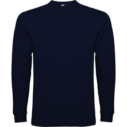 Мъжка памучна блуза С83