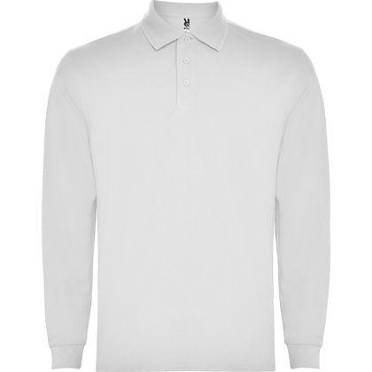 Детска риза бяла С738