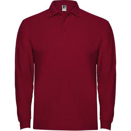 Памучна мъжка риза С646