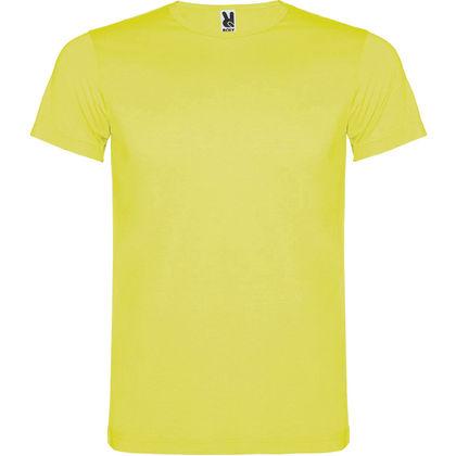 Детска неонова тениска С1170
