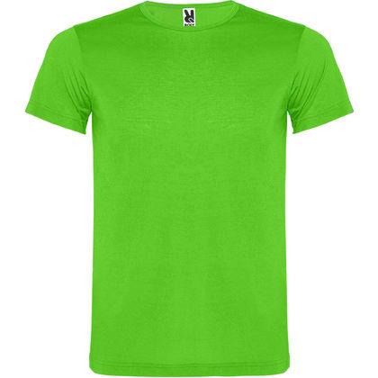 Неонова мъжка тениска С1154