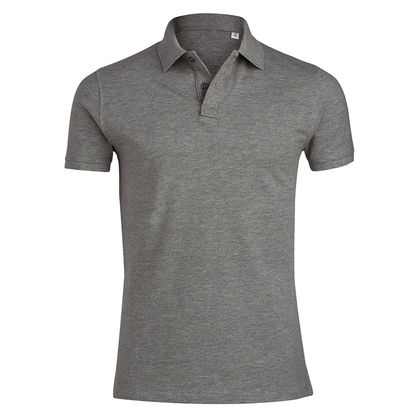 Супер евтина мъжка риза сезон 2020 С1684