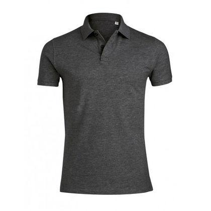 Мъжка риза малък размер С406