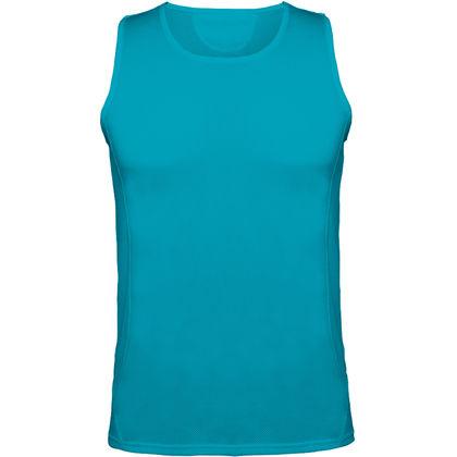 Мъжка тениска без ръкав С360