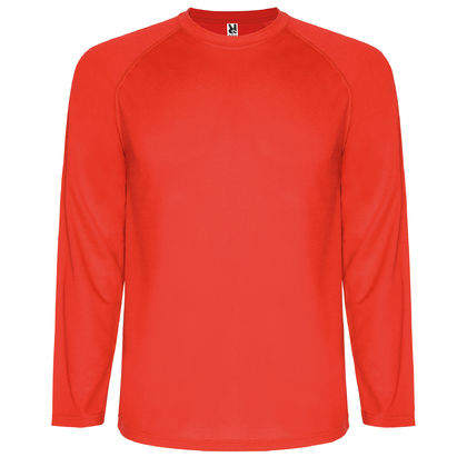 Детска спортна блуза С1180-1