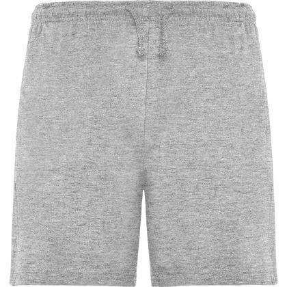 Мъжки памучни шорти С770