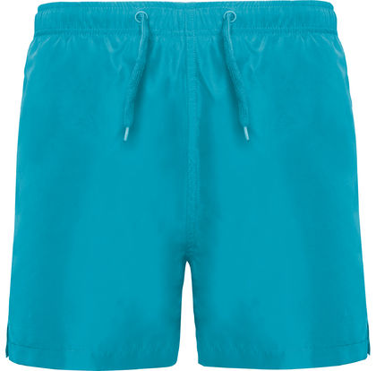 Мъжки шорти за плуване и спорт С699