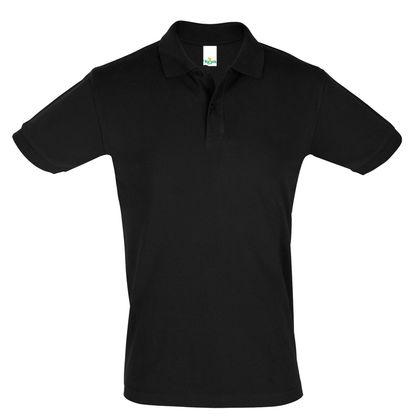 Евтина мъжка риза сезон 2020 С529