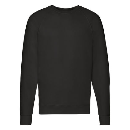 Мъжка ватена блуза С10
