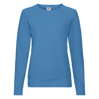 Дамска ватена блуза С9