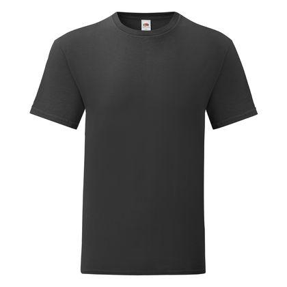 Мъжка тениска сезон 2020 С1755