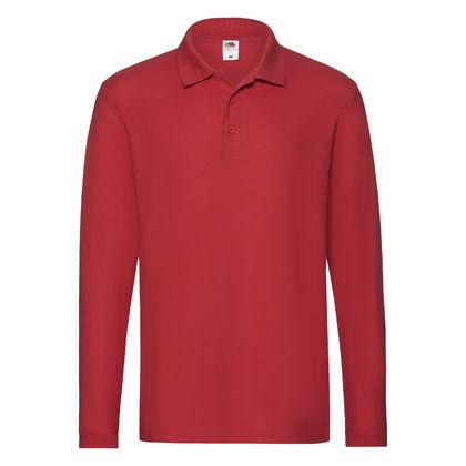 Мъжка памучна риза С46