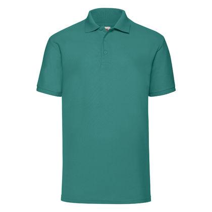 Мъжка риза изчистена С71