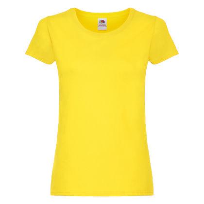 Обикновенна дамска тениска сезон 2020 С75