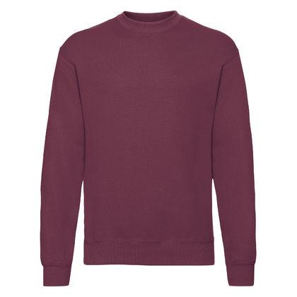 Мъжка блуза класическа С79
