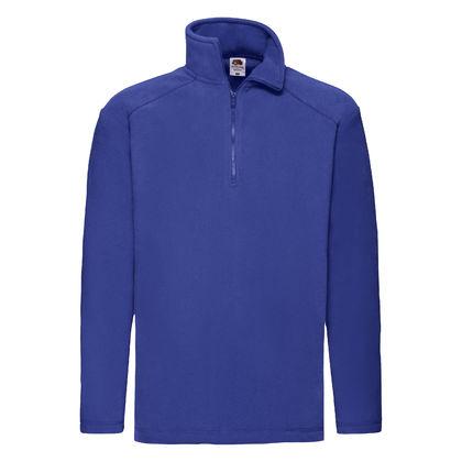 Мъжка блуза микрофибърна С87