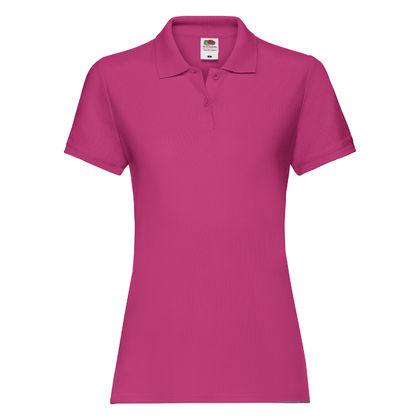 Дамска памучна риза С147