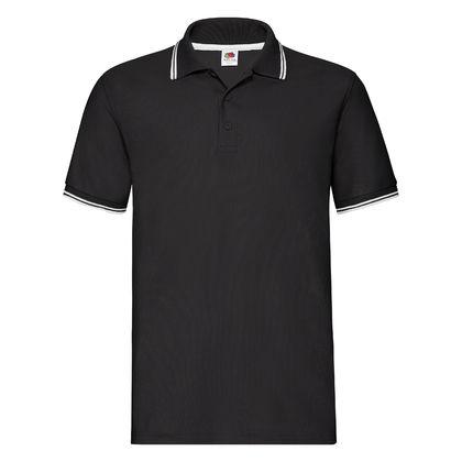 Мъжка спортна риза С207